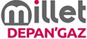 Logo_Millet_Gaz