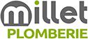 Logo_Millet_Plomberie
